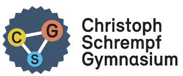 Christoph-Schrempf-Gymnasium Besigheim