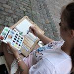 Caro_Aquarell_Rathaus_21